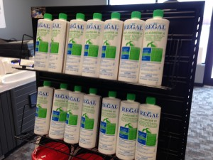 Regal_pool_chemicals-2