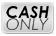 cc_uk_cash_only